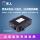非网管型工业级以太网交换机(4电口+1光口)
